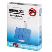 Refill 1-pak Thermacell™
